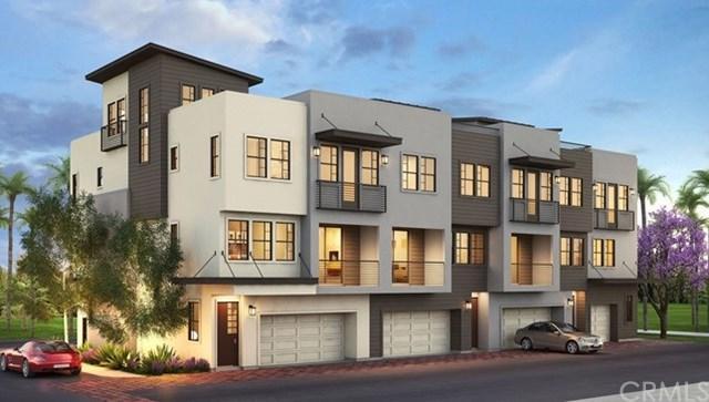516 E Imperial Avenue, El Segundo, CA 90245 (#SW19101433) :: The Miller Group