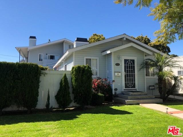 909 Termino Avenue, Long Beach, CA 90804 (#19461814) :: RE/MAX Masters