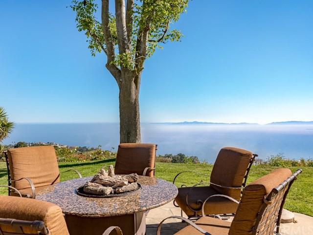 30340 Ganado Drive, Rancho Palos Verdes, CA 90275 (#PV19101602) :: Rogers Realty Group/Berkshire Hathaway HomeServices California Properties