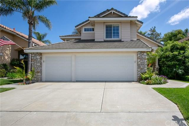 1649 Turnberry Drive, San Marcos, CA 92069 (#ND19101544) :: Keller Williams Temecula / Riverside / Norco
