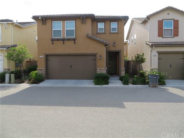 7041 N Oratorio Drive, Fresno, CA 93711 (#PI19101288) :: Fred Sed Group