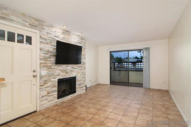 3586 Sunset Ln #144, San Ysidro, CA 92173 (#190023824) :: Mainstreet Realtors®