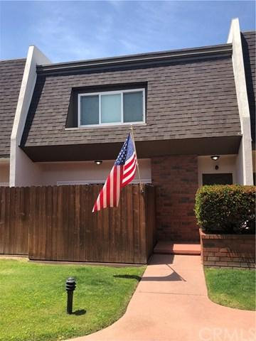 2590 W 235th Street, Torrance, CA 90505 (#PW19098693) :: Fred Sed Group