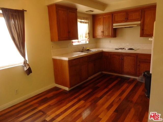 14903 S Normandie Avenue #205, Gardena, CA 90247 (#19461460) :: Fred Sed Group
