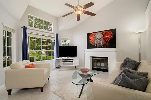 13935 Chicarita Creek Rd, San Diego, CA 92128 (#190023881) :: Mainstreet Realtors®