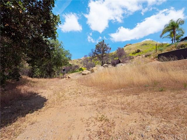 137 Buckskin Road, Bell Canyon, CA 91307 (#SR19101652) :: Fred Sed Group