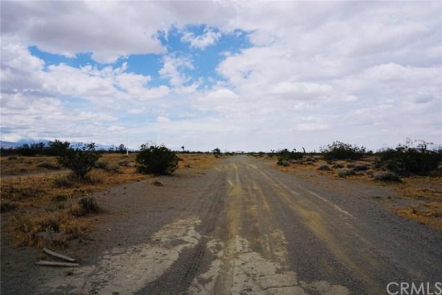 0 Rancho Road, El Mirage, CA 92301 (#CV19099610) :: Keller Williams Temecula / Riverside / Norco