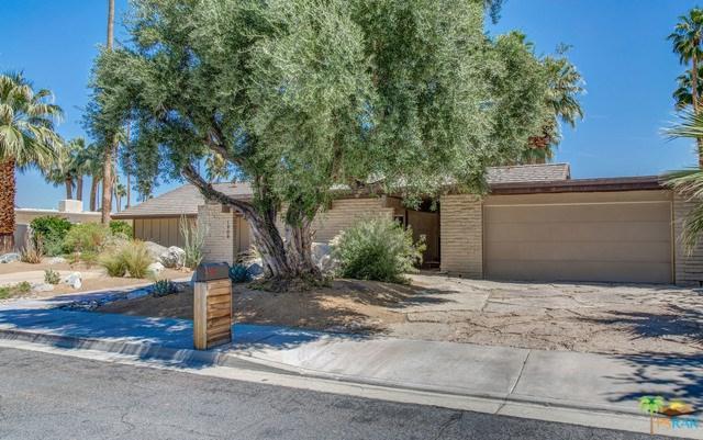 1908 S Cadiz Circle, Palm Springs, CA 92264 (#19460318PS) :: RE/MAX Empire Properties