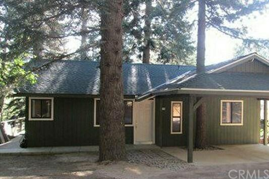 5936 Manzanita Avenue, Angelus Oaks, CA 92305 (#OC19102351) :: The Darryl and JJ Jones Team