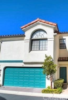 161 Courtyard Drive #27, Port Hueneme, CA 93041 (#SR19102434) :: Fred Sed Group
