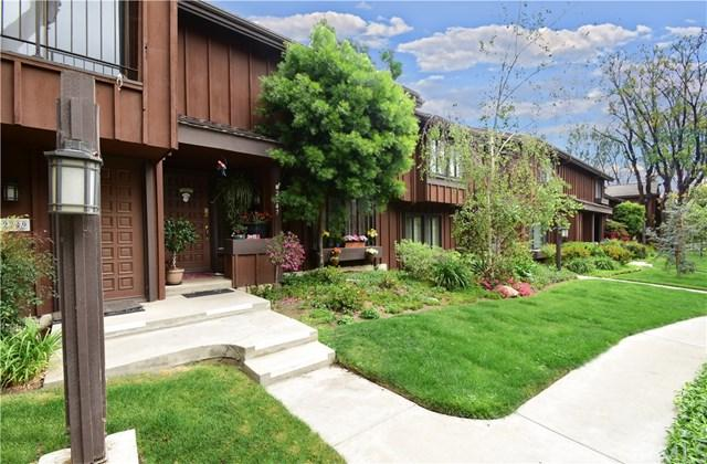 2247 Mount Shasta Drive, San Pedro, CA 90732 (#PV19098825) :: Go Gabby