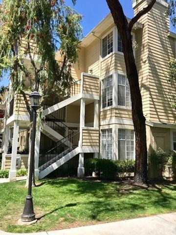 23412 Pacific Park Drive 17J, Aliso Viejo, CA 92656 (#LG19099455) :: The Marelly Group | Compass