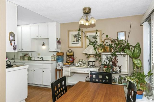 2716 Alta View Dr, San Diego, CA 92139 (#190024188) :: Ardent Real Estate Group, Inc.
