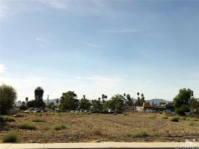 Jordan Avenue, San Jacinto, CA 92583 (#219013059DA) :: Realty ONE Group Empire