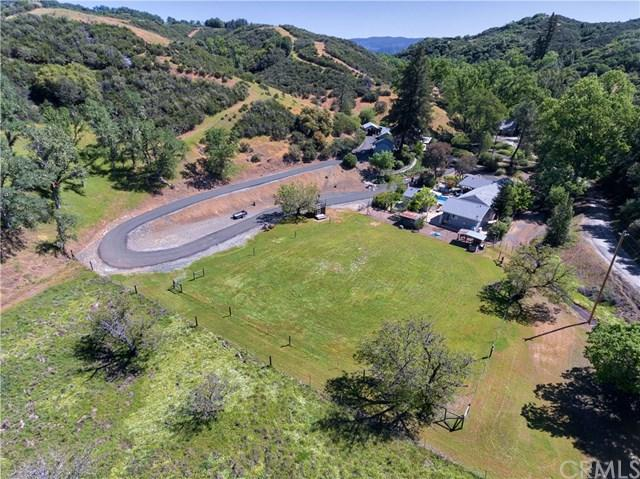 5933 Eickhoff Road, Lakeport, CA 95453 (#LC19102173) :: Fred Sed Group
