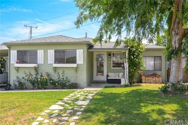 1950 Jaybrook Drive, Rancho Palos Verdes, CA 90275 (#SB19102290) :: The Parsons Team