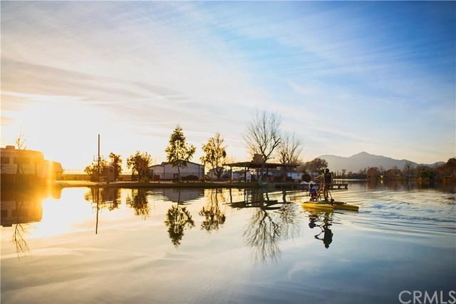 36934 Rozanne Drive, Newberry Springs, CA 92365 (#SW19101784) :: Keller Williams Temecula / Riverside / Norco