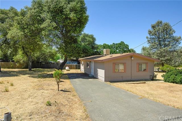 2903 11th Street, Clearlake, CA 95422 (#LC19102878) :: Keller Williams Temecula / Riverside / Norco