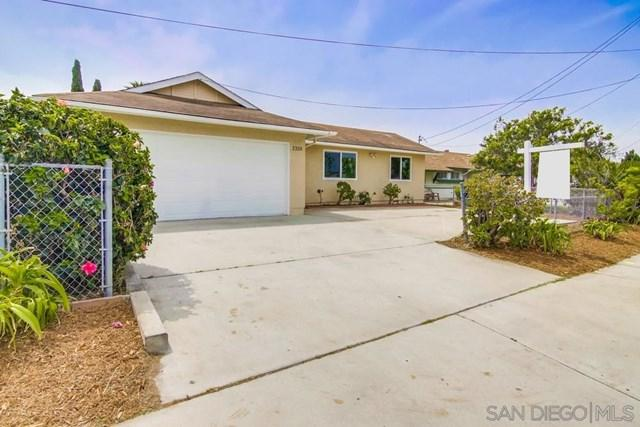 2320 E Division St., National City, CA 91950 (#190024267) :: Ardent Real Estate Group, Inc.