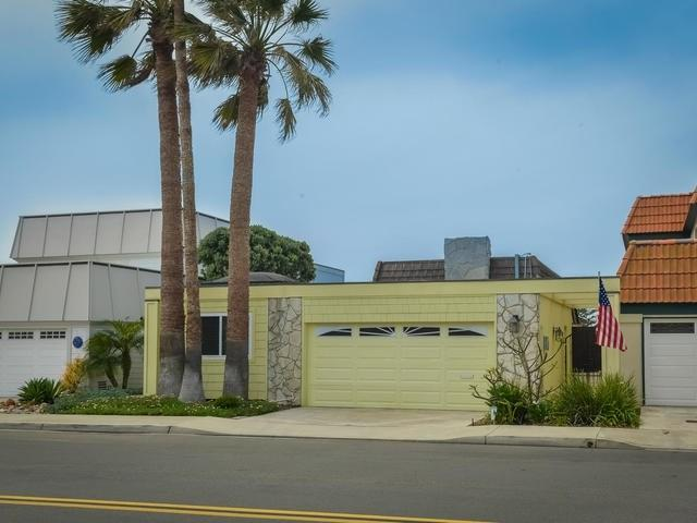 30 Half Moon Bend, Coronado, CA 92118 (#190024287) :: Ardent Real Estate Group, Inc.