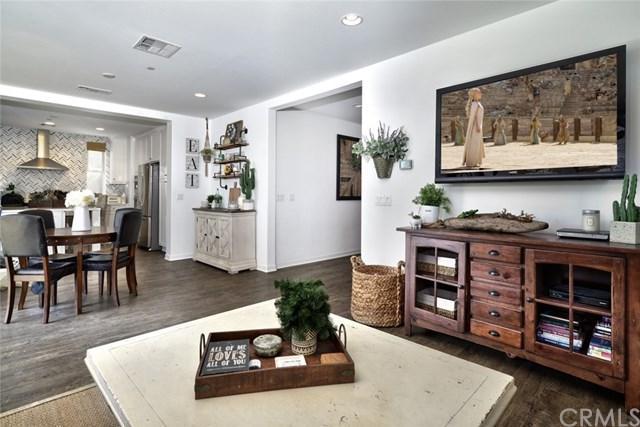 62 Vasto Street, Rancho Mission Viejo, CA 92694 (#PW19103019) :: Z Team OC Real Estate