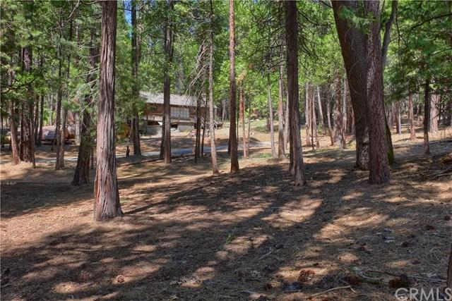 0 Koon Hollar, Wawona, CA 95338 (#FR19103174) :: Sperry Residential Group