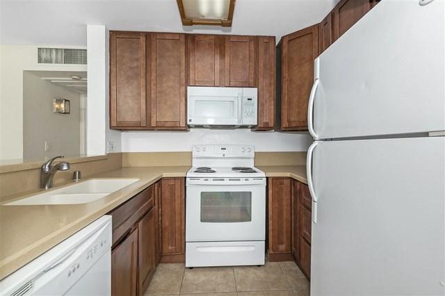 5605 Friars Rd #272, San Diego, CA 92110 (#190024394) :: Heller The Home Seller