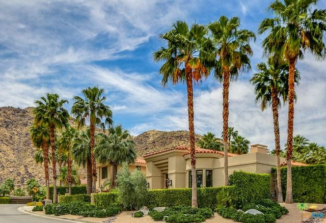 838 W Stevens Road, Palm Springs, CA 92262 (#19460002PS) :: J1 Realty Group