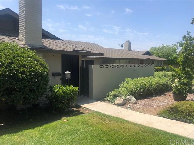 162 Marywood Avenue, Claremont, CA 91711 (#CV19078106) :: Mainstreet Realtors®