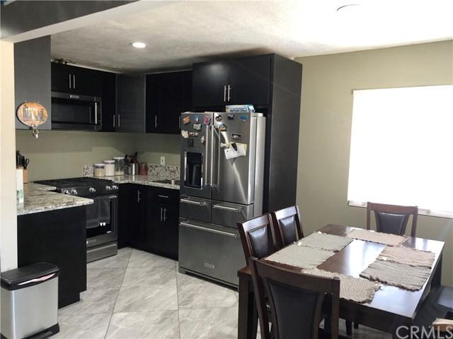 15951 Los Cedros Avenue, Fontana, CA 92336 (#SW19103392) :: Mainstreet Realtors®