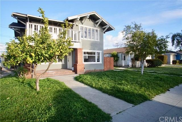 1734 Cabrillo Avenue, Torrance, CA 90501 (#PW19103398) :: Mainstreet Realtors®