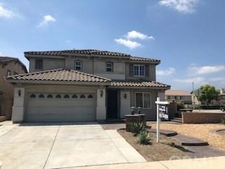 6046 Firestone Drive, Fontana, CA 92336 (#DW19091968) :: Mainstreet Realtors®