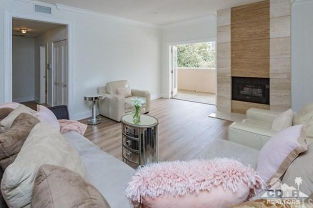 130 Mentor Avenue #301, Pasadena, CA 91106 (#219013075DA) :: The Brad Korb Real Estate Group