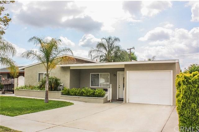 2035 Broadland Avenue, Duarte, CA 91010 (#WS19103222) :: Z Team OC Real Estate