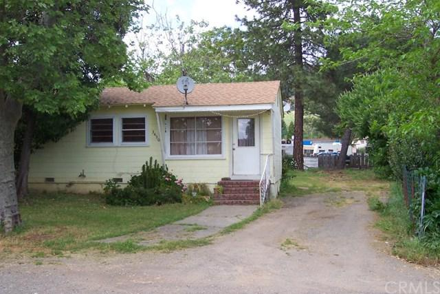 3430 Beach Street, Nice, CA 95464 (#LC19083939) :: Mainstreet Realtors®