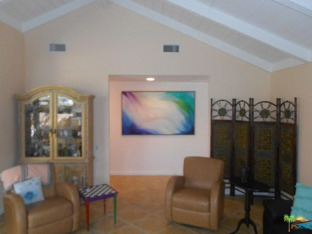 2343 Miramonte Circle E, Palm Springs, CA 92264 (#19462448PS) :: Realty ONE Group Empire