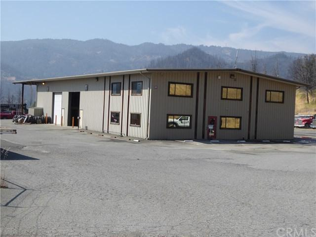 11735 Socrates Mine Road, Middletown, CA 95461 (#LC19103850) :: Fred Sed Group