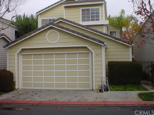 2659 Bayport Drive, Torrance, CA 90503 (#SB19103957) :: Mainstreet Realtors®