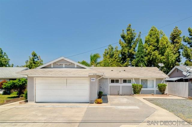 2301 E 4th Street, National City, CA 91950 (#190024537) :: Ardent Real Estate Group, Inc.