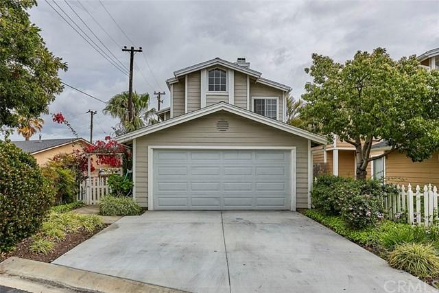 1067 Park Circle Drive, Torrance, CA 90502 (#SB19103996) :: Ardent Real Estate Group, Inc.