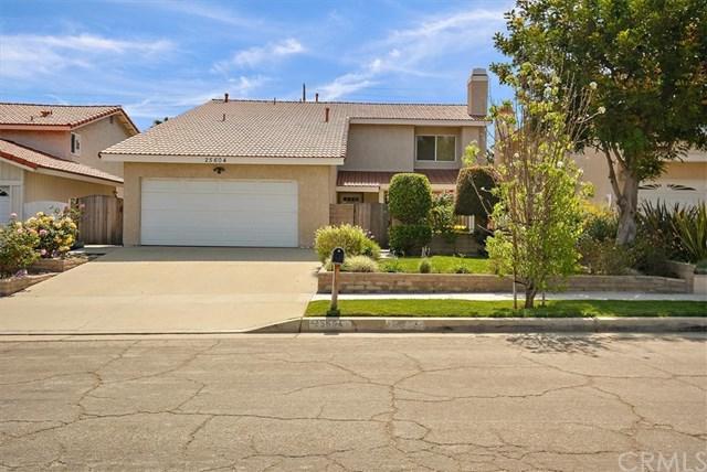 25604 Amber Leaf Road, Torrance, CA 90505 (#PV19102097) :: Mainstreet Realtors®