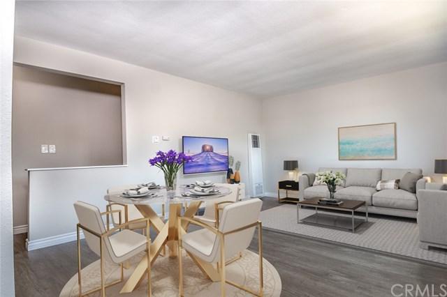 3612 Dwiggins Street, City Terrace, CA 90063 (#IG19104103) :: Keller Williams Temecula / Riverside / Norco