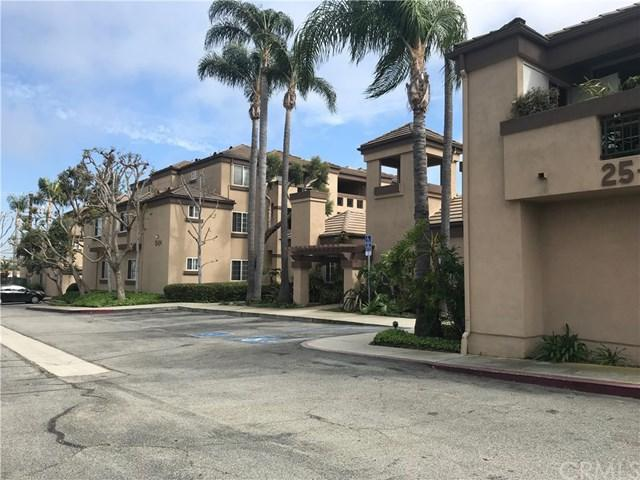 21415 S Vermont Avenue #14, Torrance, CA 90502 (#SB19103989) :: Ardent Real Estate Group, Inc.