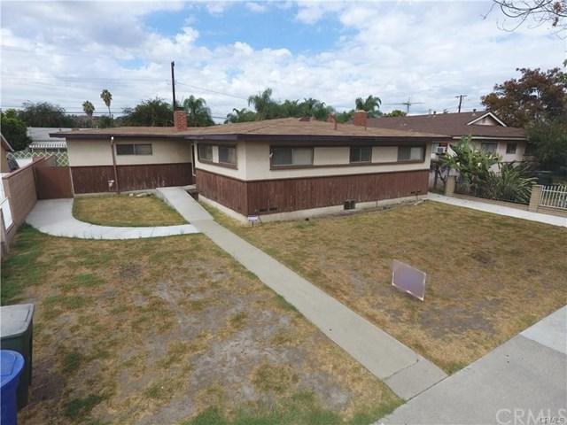 1803 S White Avenue, Pomona, CA 91766 (#TR19104160) :: Mainstreet Realtors®