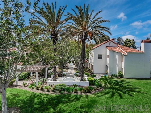 16120 Avenida Venusto #17, Rancho Bernardo, CA 92128 (#190024576) :: Abola Real Estate Group