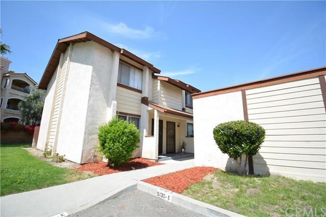 5130 N River Road E, Oceanside, CA 92057 (#SW19104228) :: Go Gabby