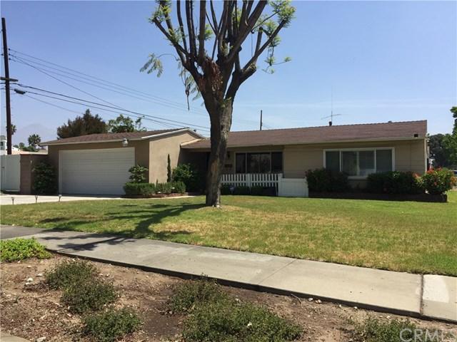 790 S College Avenue, Claremont, CA 91711 (#CV19103963) :: Mainstreet Realtors®