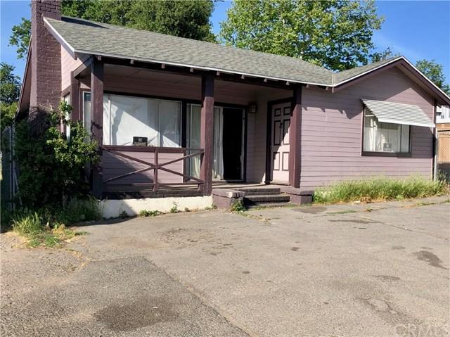 14380 Lakeshore Drive - Photo 1
