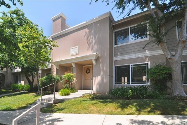 10241 White Oak Avenue - Photo 1