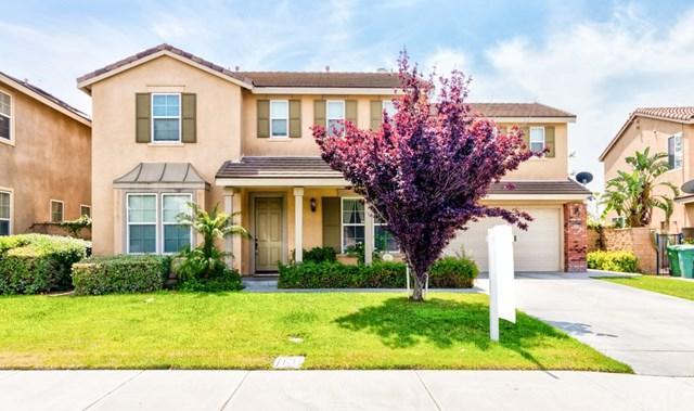 7372 Excelsior Drive, Eastvale, CA 92880 (#IG19104525) :: Mainstreet Realtors®